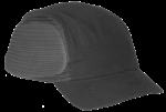 Kolhulippis