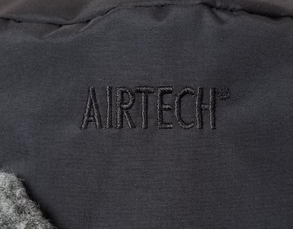 Airtech® Vintermössa 9105 GTT 3 Fristads  Large