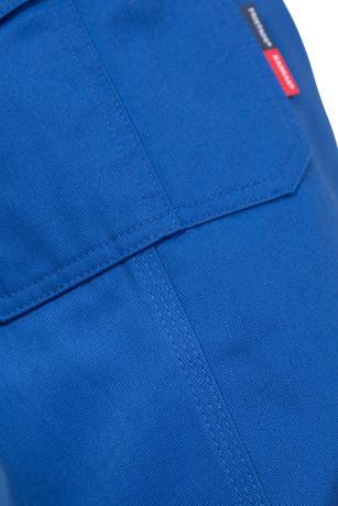 Trousers woman 278 P154 4 Fristads  Large