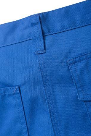 Trousers woman 278 P154 3 Fristads  Large