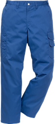 Broek 280 P154 Fristads Kansas Medium