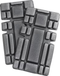 Knee pads 9125 KP Kansas Medium