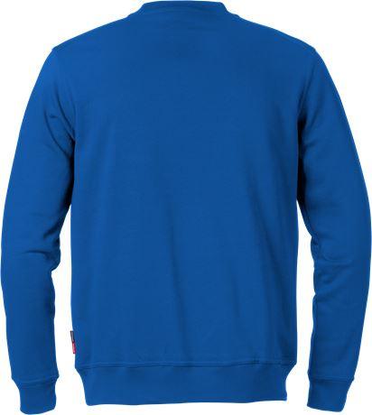 Match sweatshirt 2 Kansas  Large