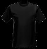 Alex T-shirt unisex