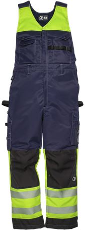 Overall HiVIs 2.0 1 Leijona  Large