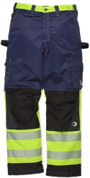 Trousers HiVis 2.0 Leijona Medium
