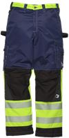 Trousers HiVis 2.0 1 Leijona Small