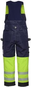 Overall HiVIs 2.0 2 Leijona Small
