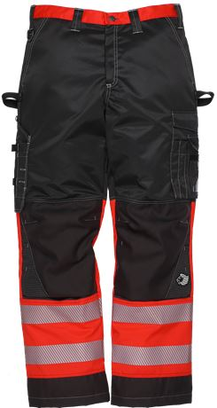 Trousers HiVis 2.0 1 Leijona  Large