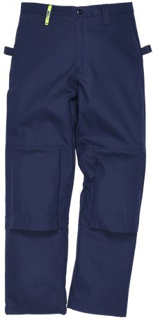 Trousers Welder 1 Leijona  Large