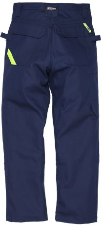 Welders Trousers 2 Leijona  Large