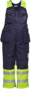 Winter Overall HiVis 1.0 1 Leijona Small