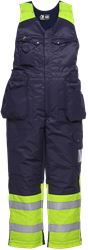 Winteroverall HiVis 1.0 Leijona Medium