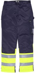 Winterhose HiVis 1.0 Leijona Medium