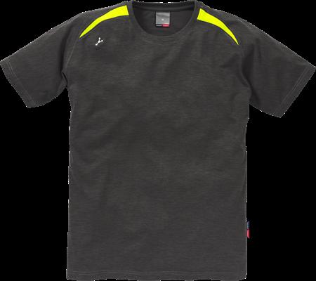 Gen Y T-shirt 7906