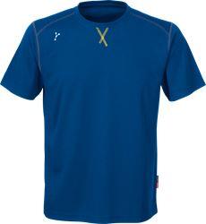 37,5™ T-shirt 7404 TCY Fristads Medium