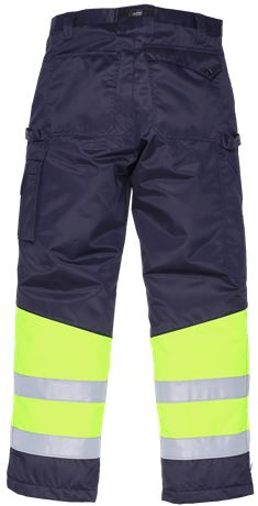 Trousers HiVis 1.0 2 Leijona  Large