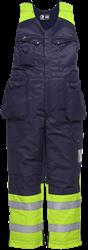 Talviavosuoja, Näkyvä 240815-074 Leijona Medium