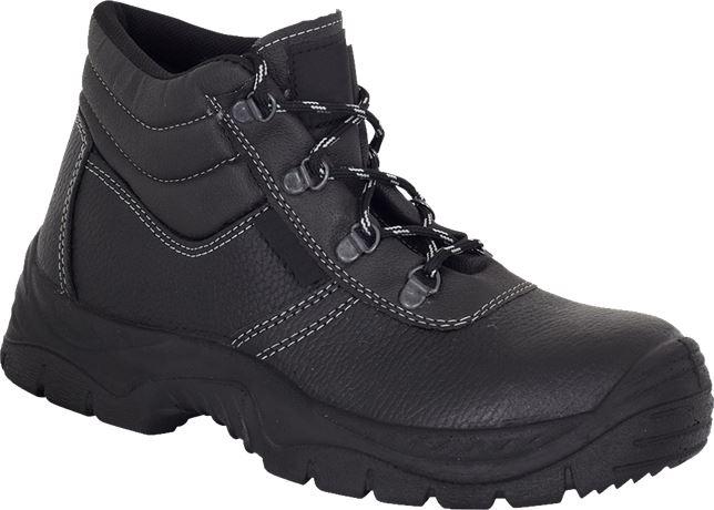 Forma Boulder S3 safety shoes 1 Leijona  Large