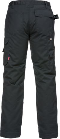 Icon One craftsman trousers 2084 LUXE 2 Kansas  Large