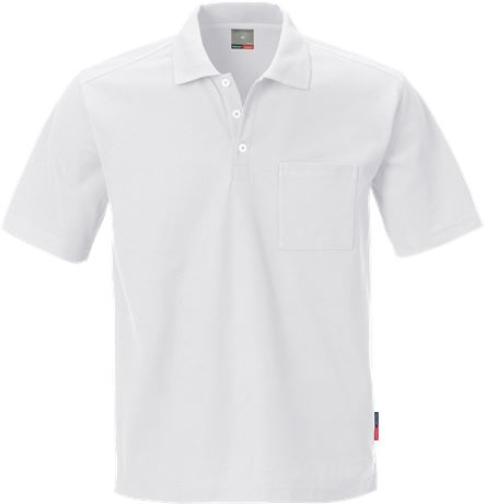 Poloshirt 7392 PM 1 Kansas