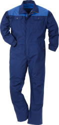 Cotton coverall 865 BCS Fristads Kansas Medium