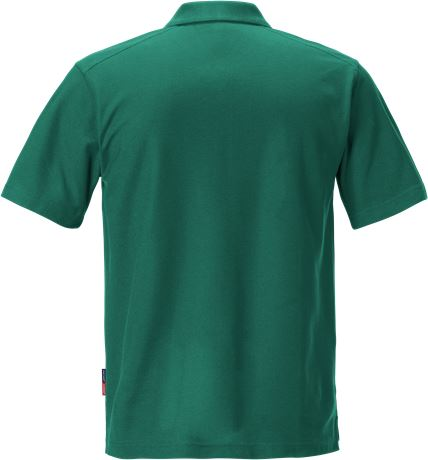 Polo shirt 7392 PM 4 Kansas  Large