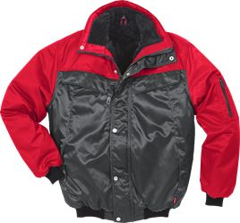 Icon Two Winter Pilotenjacke 4813 PP Kansas Medium