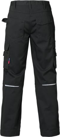 Icon One trousers woman  3 Kansas  Large