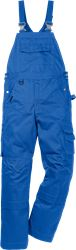 Icon One bomuld overalls 1112 Kansas Medium
