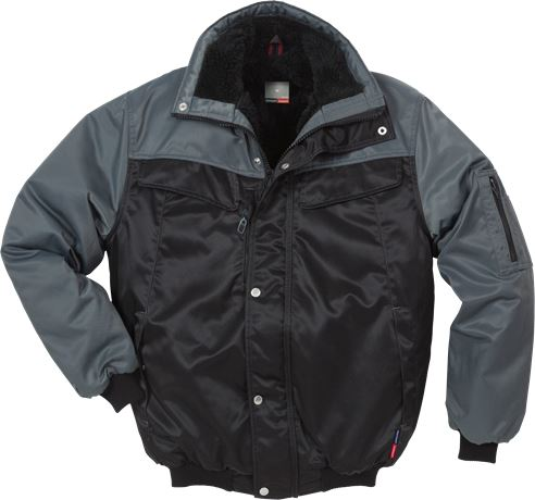 Icon Two Winter Pilotenjacke 4813 PP 5 Kansas  Large