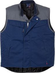 Gilet Icon 5312 LUXE Kansas Medium
