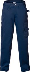 Icon One Hose Damen 2117 LUXE Kansas Medium