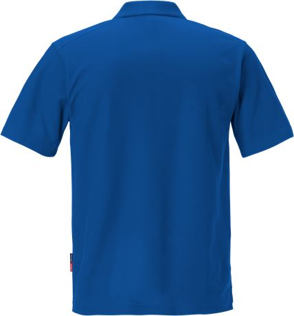 Poloshirt 7392 PM 9 Kansas  Large