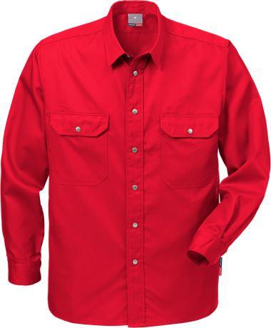 Skjorte 720 1 Fristads  Large