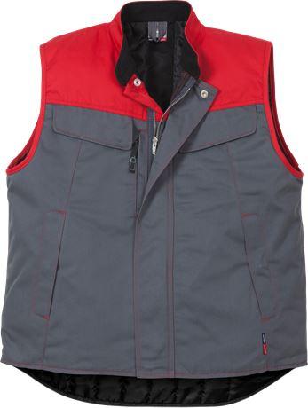 Icon vest 5312 1 Kansas  Large
