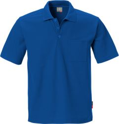 Poloshirt 7392 PM Kansas Medium