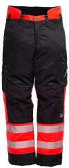 Winter Trousers HiVis 2.0 1 Leijona Small