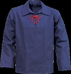 Cotton shirt 7388 KC Kansas Medium