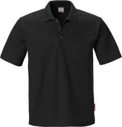 Poloshirt 7392 Kansas Medium