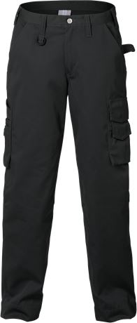 Icon One trousers woman  1 Kansas  Large