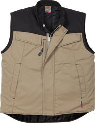 Icon waistcoat 5312 LUXE Kansas Medium