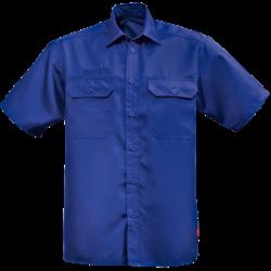 Lyhythihainen paita 7387 B60 Fristads Kansas Medium