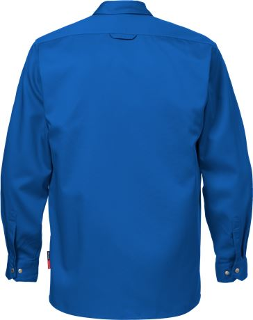 Skjorta 720 B60 2 Fristads  Large