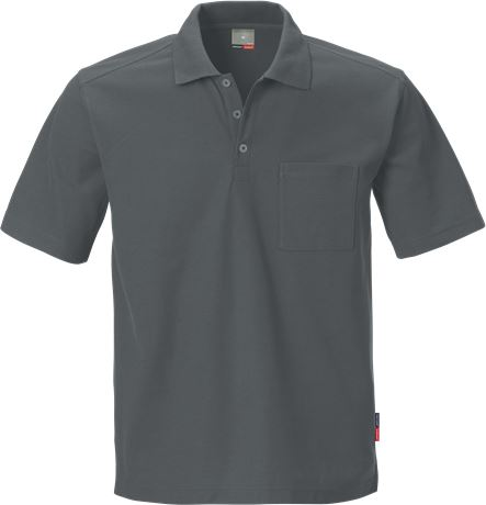 Poloshirt 7392 PM 1 Kansas  Large
