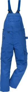 Icon One overalls  1 Kansas Small