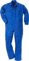 Cotton coverall 880 FAS Fristads Kansas Medium