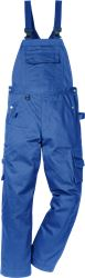 Icon One bomuld overalls 1111 Kansas Medium