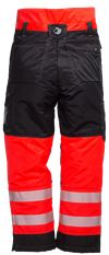 Winter Trousers HiVis 2.0 2 Leijona Small