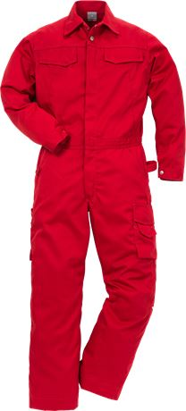 Icon One coverall  1 Kansas  Large